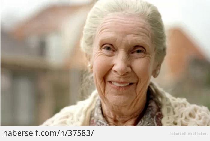 Пожилые люди голые фото