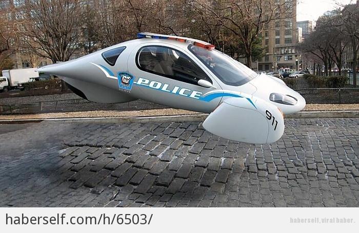 Gelecek teknolojisi geleceğin buluşları geleceğin teknolojisi