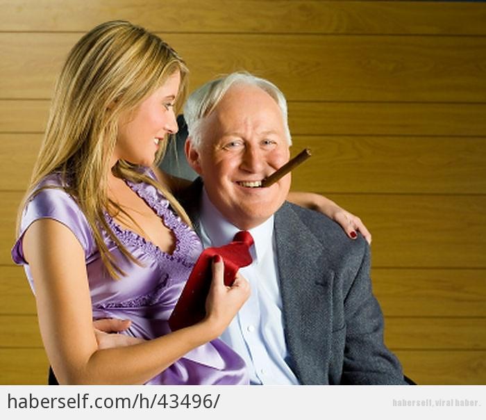 порно фото старики с молоденькими